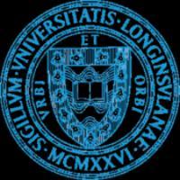 Long Island University logo