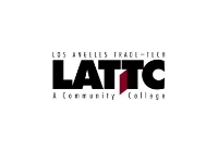 Los Angeles Trade-Technical College logo