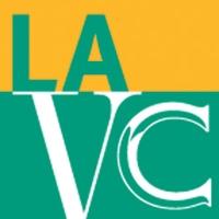 Los Angeles Valley College logo