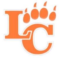 Louisiana College logo