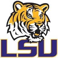 Louisiana State University athletic recruiting profile