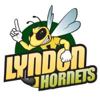 Northern Vermont University - Lyndon logo