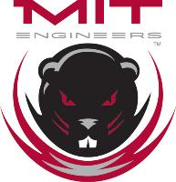 Massachusetts Institute of Technology - MIT logo