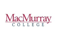 MacMurray College logo