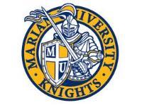 Marian University - Indiana logo