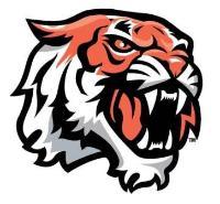 Marion Military Institute logo