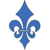 Marymount University (VA) logo