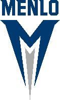 Menlo College athletic recruiting profile