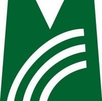 Mercer County Community College logo