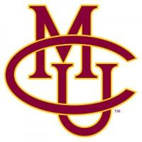 Colorado Mesa University logo