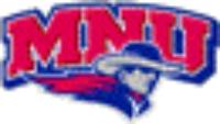 MidAmerica Nazarene University logo