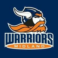 Midland University logo
