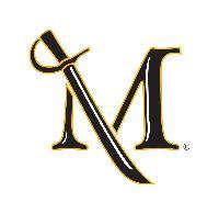 Millersville University of Pennsylvania logo