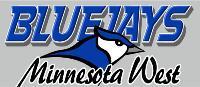 Minnesota West Community & Technical College logo
