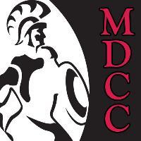 Mississippi Delta Community College logo