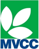 SUNY Mohawk Valley Community College logo