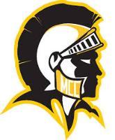 SUNY Monroe Community College logo