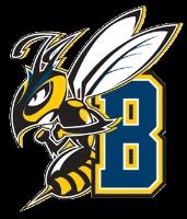 Montana State University - Billings logo