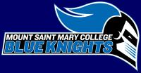 Mount Saint Mary College - New York logo
