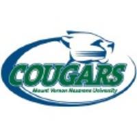 Mount Vernon Nazarene University logo