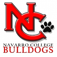Navarro College athletic recruiting profile