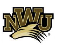 Nebraska Wesleyan University logo