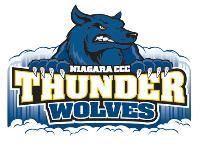 SUNY Niagara County Community College logo