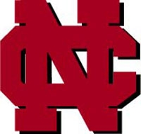 North Central College logo