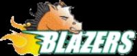 North Lake College logo
