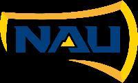 Northern Arizona University athletic recruiting profile