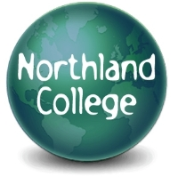 Northland Community & Technical College logo