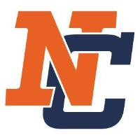 Northland College athletic recruiting profile