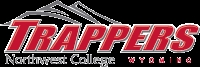 Northwest College - Wyoming logo