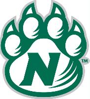 Northwest Missouri State University athletic recruiting profile