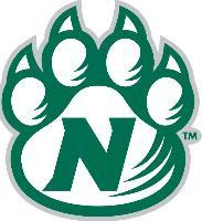 Northwest Missouri State University athletic recruiting profile