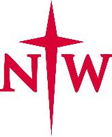 Northwestern College - Iowa logo