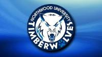 Northwood University - Michigan logo