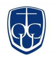 Oakland City University logo