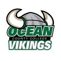 Ocean County College logo