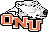 Ohio Northern University logo