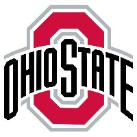 Ohio State University athletic recruiting profile