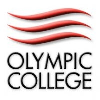 Olympic College logo