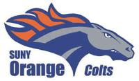 SUNY Orange County Community College logo