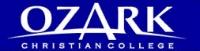 Ozark Christian College logo