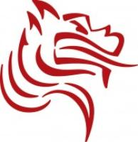 Pacific University athletic recruiting profile