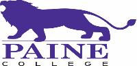 Paine College logo