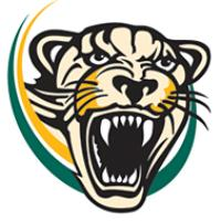 Palm Beach State College logo