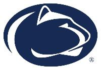 Penn State athletic recruiting profile