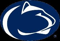 Penn State Abington logo