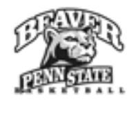 Penn State Beaver logo